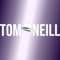 Logo from Tom Neill Ltd